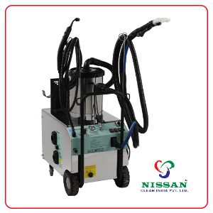 Car Wash Machine Manufacturers India