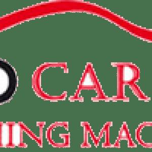 manufacturer of Car Washing Machine, Cleaning Equipment